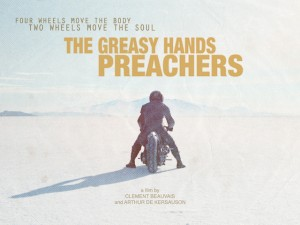 The-Greasy-Hands-Preachers-Documentary-2